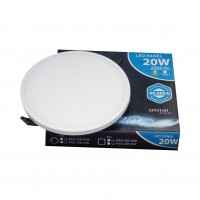 LED panel LL-PAN-20K